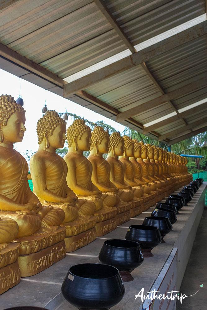 big bouddha phuket moines chance