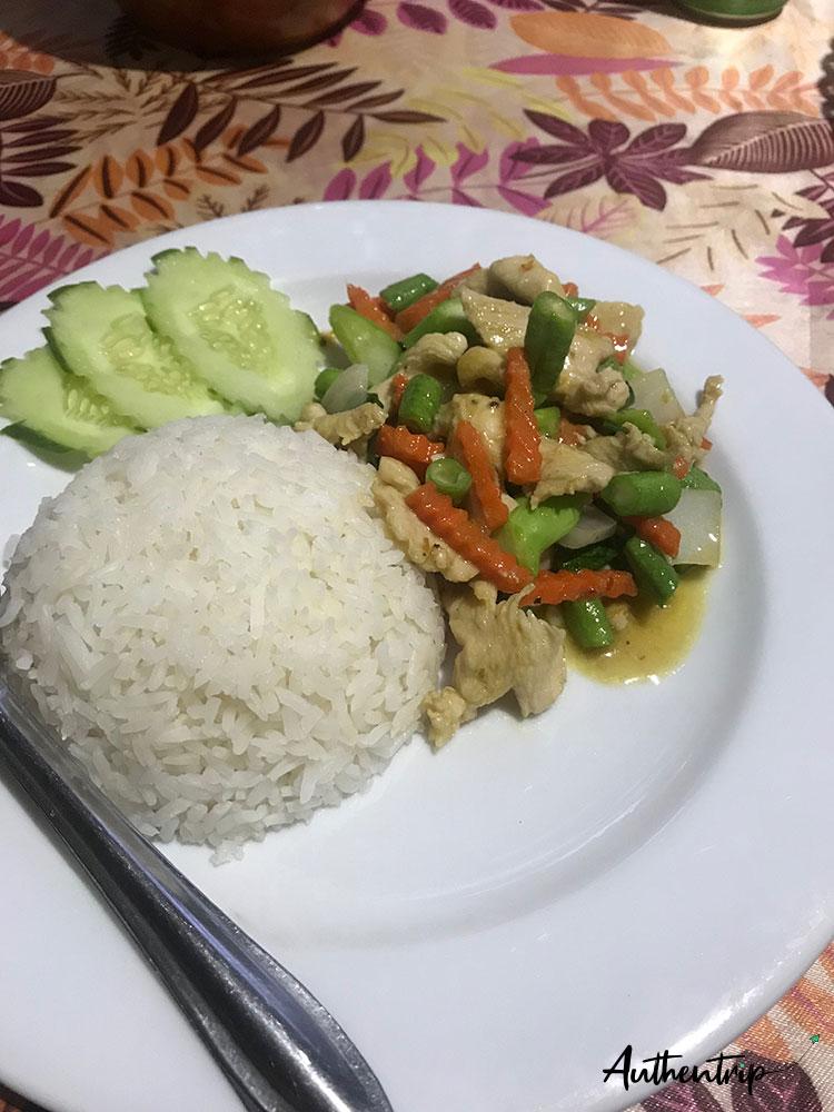 plat khao sok
