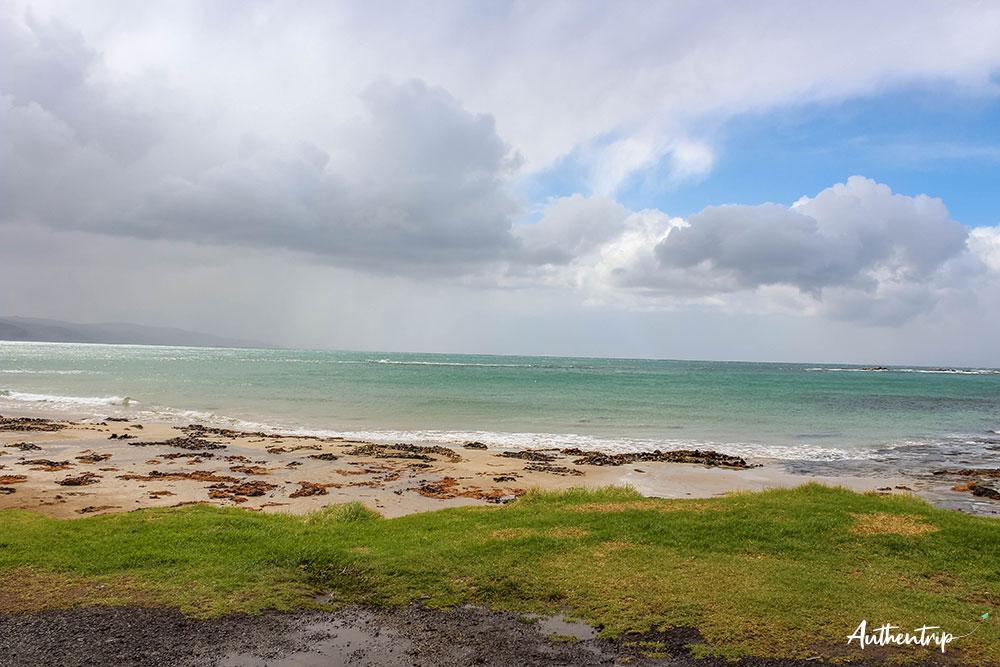 great ocean road apollo bay