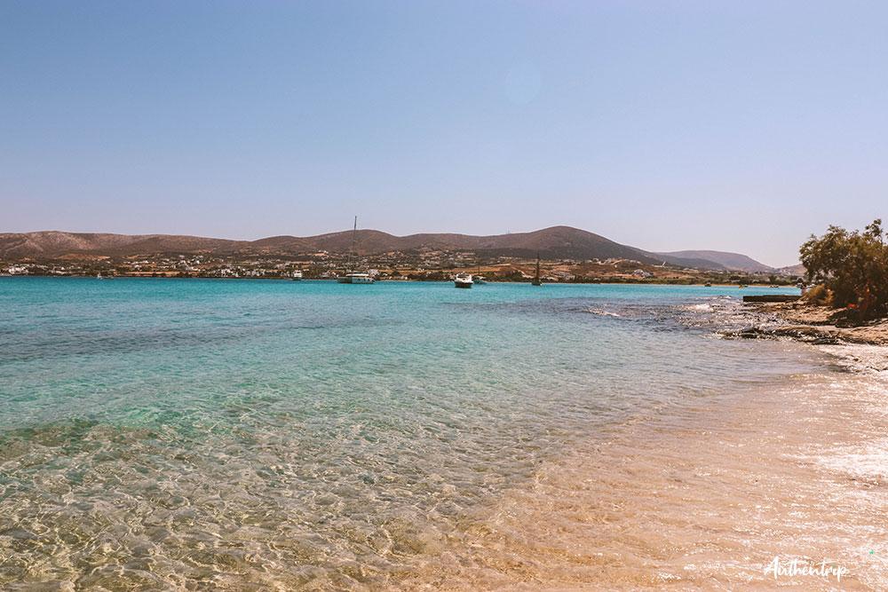 naousa kolimpithres beach