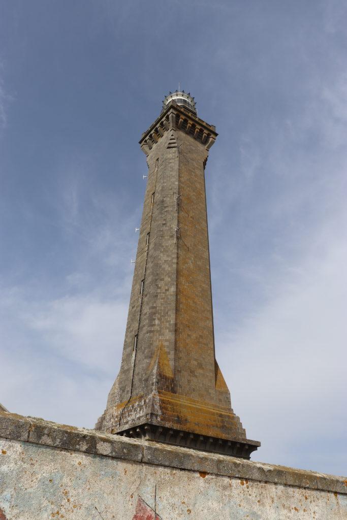 phare d'eckmulh